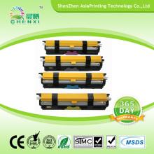 S050554 S050555 S050556 S050557 Tonerpatrone für Epson C1600 / Cx16 Drucker Toner