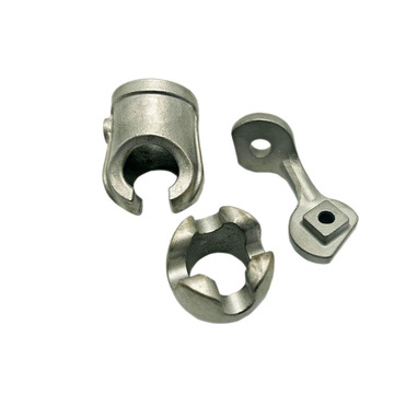 Mechanical Link Investment Castings