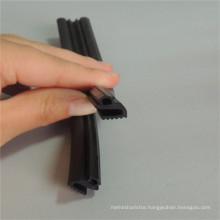 EPDM Rubber Gasket for Door and Window