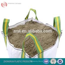 el bolso de los constructores, el bulto a granel que entrega los bulderrs de Australia, el ajuar del bulka del transporte del bolso