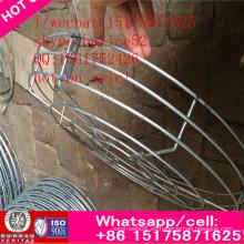Veleta Techo Aire acondicionado Ventilador de tubo industrial Ventilador axial Motor de ventilador 220V AC