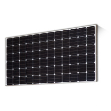 Fabricante al por mayor sunpower panel solar