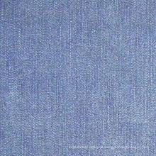 Fabricante de tecido elegante Girls′ Denim Jeans