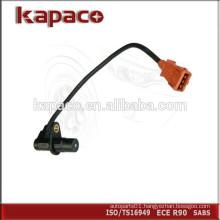 Crankshaft Position Sensor For PEUGEOT/CITROEN 1920.J5 1920.4A 1920.Z3 96085170 9622262480 9608517080 BOSCH 0986280406