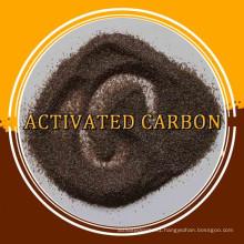 80# Sand Blasting Abrasive Garnet / 80 Mesh Water Jet Cutting Garnet