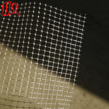 Fence Net with 60g/PP Net
