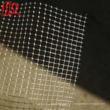 10г-80г PP пластичная сетка