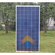 Panel Eólico Solar de Alta Eficiencia 270W 72 Celdas