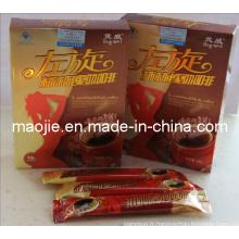 L-Carnitine spécial poids perte minceur café (MJ143)