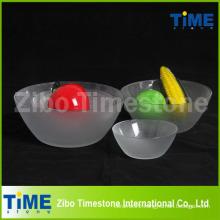 Wholesale Cheap Glass Bowls
