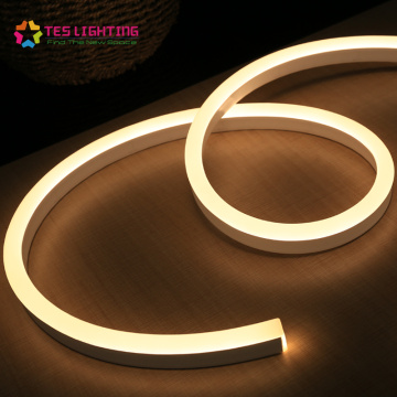 neo neon led flex ip68 impermeabile esterno