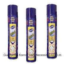Insecticida anti insectos insecticida mosquito aerosol con efecto largo