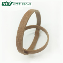 Rod&Piston Wear Ring with excellent friction
