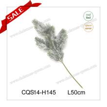 Real Feel Promotion Arbres artificiels les plus chauds Artificial Plants Real Touch Flowers H35-H110cm