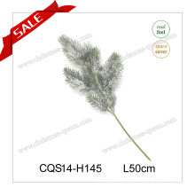 Real Feel Promotion Hottest Artificial Tree Branche Artificial Plants Real Touch Flowers H35-H110cm