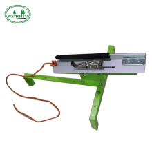 competition professional bow and arrow shooting equipment