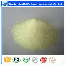Sparfloxacin de alta qualidade 110871-86-8 da fonte da fábrica com preço competitivo