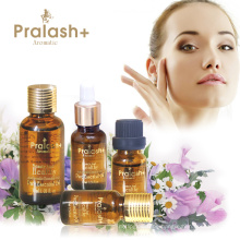 Safe Herbal Fast Delivery Prolash+ Anti-Wrinkle Essential Oil Organic Formula