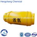 Preis der flüssigen Ammoniak Hersteller