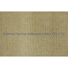 Fns Series Needle Punched Felt