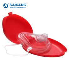СКБ-5C014 одноразовые КПП дыхание барьер маска