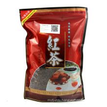 Black Tea Product Type and Bagged Tea Style Black tea