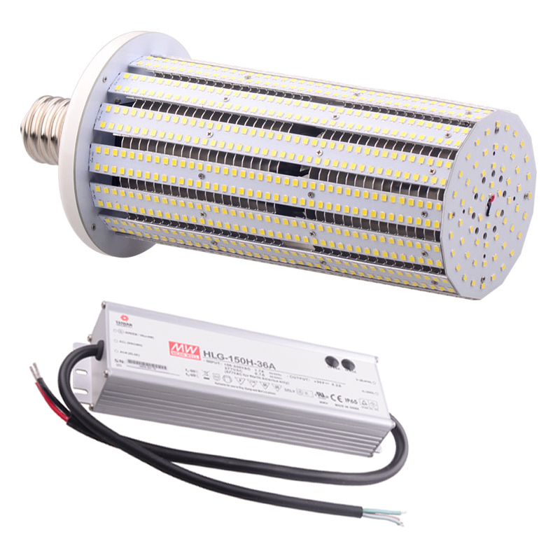 Dimmable Led Corn Light (8)