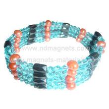 Magnetic Bracelet for Lady