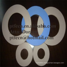 Expanded Reinforced PTFE Gasket Machine