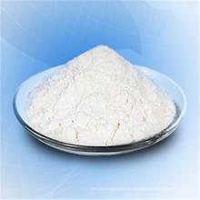 Polvo de hormona esteroide de alta calidad Altrenogest CAS 850-52-2 del estrógeno