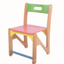 Детей /Kids стул стул /Childhood стул стул /Study кресло /Kindergarten (ш L-CH008)