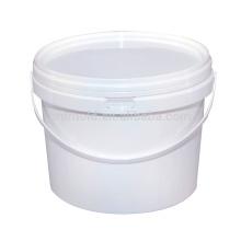 Zuverlässige Qualität Maßgeschneiderte Mop Bucket Mould