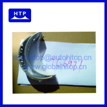 High Quality Diesel Engine Main Bearing For Cat 3116 7C6971