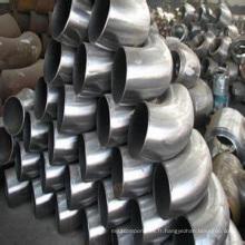 Attache d'accouplement de connecteur de fonte d'acier inoxydable (coulée de cire perdue)