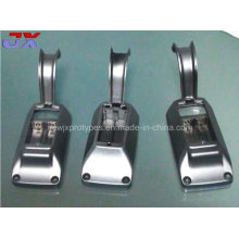 Customized CNC Machining Parts/Steel/Aluminium/Stainless Steel/3D Printing Service
