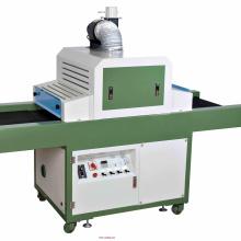 Industrielle UV-Trocknungsmaschine