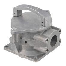 OEM Metal Parts CNC Machining Service