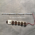 Luz intermitente, luz intermitente LED para pantalla pos, luz intermitente LED