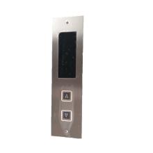 Cheap passenger elevator elevator spare part Landing Operation Panel elevator par