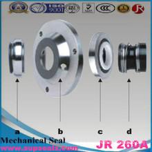 Apv Puma Pumps Use 260A Industrial Pump Mechanical Seal