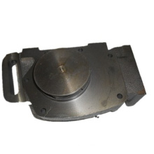 Shantui piezas de motor NT855 partes 3022474 bomba de agua