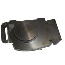 двигатель NT855 части Shantui частей 3022474 насос