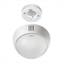 Высокие люмены BIS одобряют встроенный встраиваемый светильник для внутреннего освещения круглого 3w 5w 7w 8w светодиодного светильника