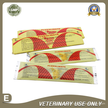 Fluvalinate Bee Strip for Bee (50mg)