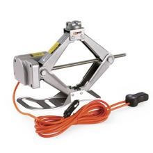 Kits de prise électrique / clé à chocs (ST-J11-203)