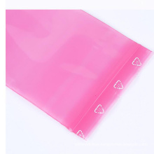 Ziplock Antistatic PE Bags for Packing Electronic Items