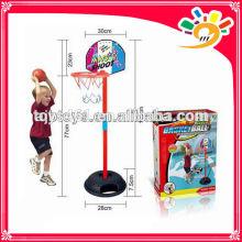 basketball stand backboard