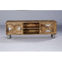 Best Selling Entertainment Unit Living Room Furniture and Modern TV Stands