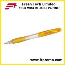 Китайский профессиональный производитель Scool & Office Ball Pen