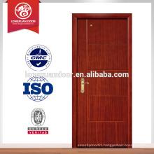 china flush solid wooden door designs, flush door price